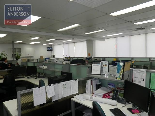 IMGP1062