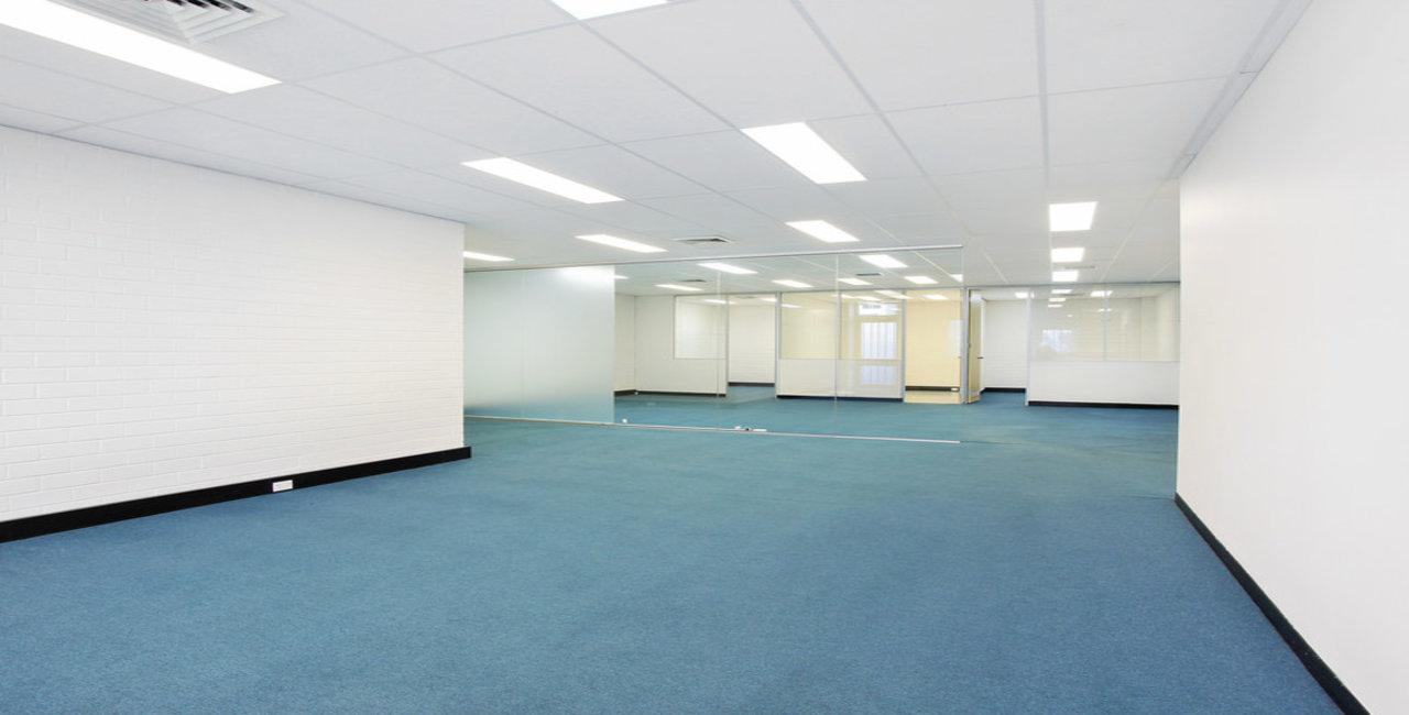 internal office 2