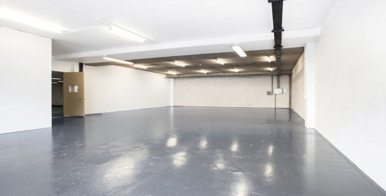 internal warehouse 2