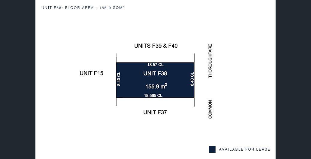 floorplan0 (1)