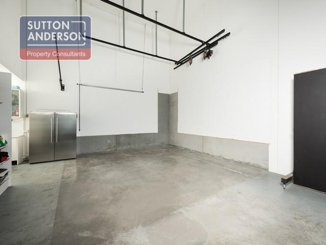 Herbert St Studio 028