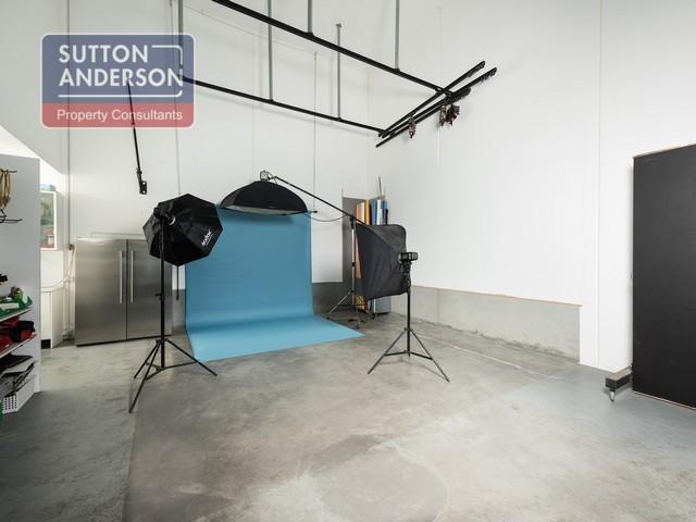 Herbert St Studio 029