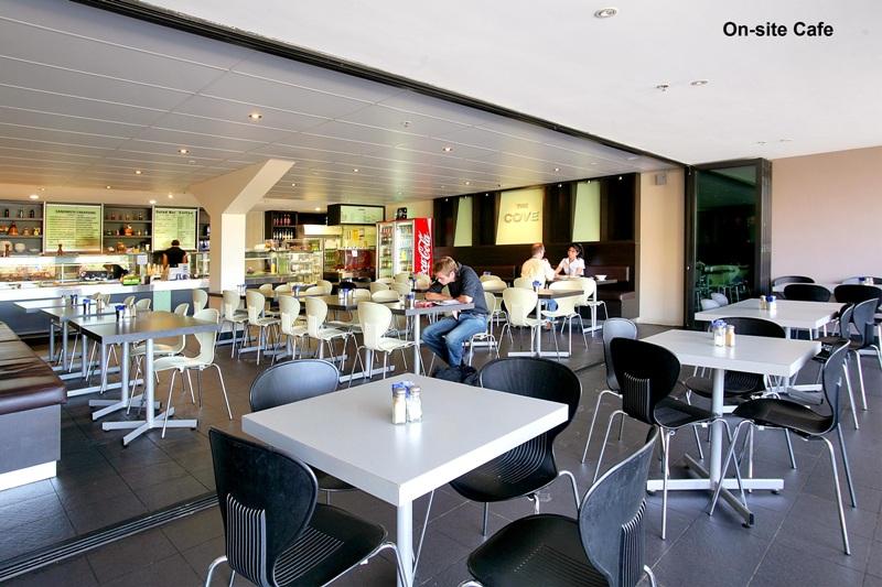 Cafe web large image for web