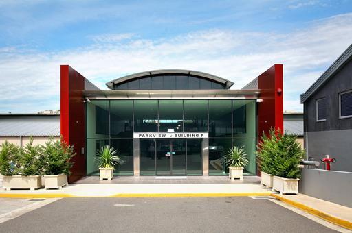 Main entrance web picture