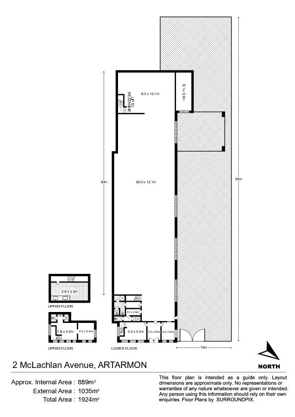 floorplan 371382 1508196602